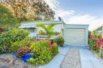 Villa 105/764 Morayfield Road, Pine Vil , Burpengary, QLD 4505