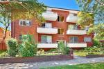 9/23 Russell St, Strathfield, NSW 2135