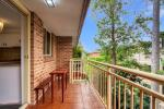 7/64 Clyde St, Guildford, NSW 2161