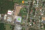 Unit 3/6 Muir St, Medowie, NSW 2318