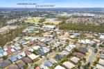 8 Gloucester St, Waterford, QLD 4133