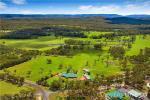 68 Wyee Farms Rd, Wyee, NSW 2259