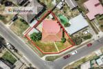 1 Cypress Rd, North St Marys, NSW 2760