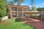 32 Myola Rd, Umina Beach, NSW 2257