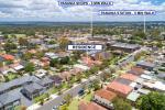 10 Lambeth St, Panania, NSW 2213