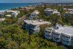 18/43 Duke St, Sunshine Beach, QLD 4567