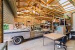 4 Delahunty Ct, Desert Springs, NT 0870