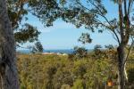 23 Bowerbird Pl, Malua Bay, NSW 2536