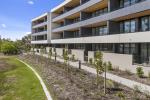 63/7 State Cir, Forrest, ACT 2603