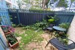 199/116-132 Maroubra Rd, Maroubra, NSW 2035