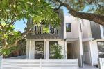3A Kingston Rd, Camperdown, NSW 2050