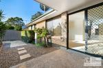 9/12 Caloola Rd, Constitution Hill, NSW 2145
