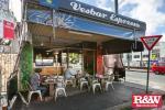 24/1-5 Glen St, Marrickville, NSW 2204