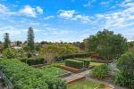 A404/1-17 Elsie St, Burwood, NSW 2134