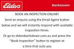 704/16-20 Meredith St, Bankstown, NSW 2200