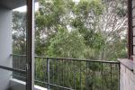 5C/12 Bligh Pl, Randwick, NSW 2031