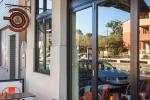 5/77 The Bvd, Dulwich Hill, NSW 2203