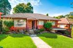 47 Shaftsbury Rd, Denistone, NSW 2114