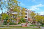 Level 4/6 Yara Ave, Rozelle, NSW 2039