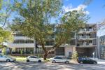 309/10-20 Mcevoy St, Waterloo, NSW 2017