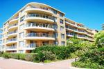 507/7 Rockdale Plaza Dr, Rockdale, NSW 2216
