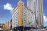 501/38-42 Bridge St, Sydney, NSW 2000