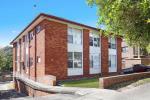 3/22-24 Oxley Ave, Jannali, NSW 2226