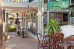 388/19-21 Grosvenor St, Neutral Bay, NSW 2089