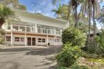 56 Elvina Ave, Avalon Beach, NSW 2107