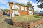 5/116 Norton St, Ashfield, NSW 2131