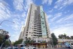809/2A Help St, Chatswood, NSW 2067