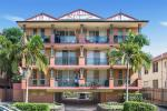 5/23 Trafalgar St, Brighton-Le-Sands, NSW 2216