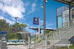 7/268 Haldon St, Lakemba, NSW 2195