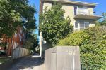 6/257 Blaxland Rd, Ryde, NSW 2112