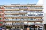 370 Bay St, Brighton-Le-Sands, NSW 2216