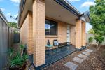 33c The River Rd, Revesby, NSW 2212