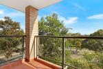 33/28 Leonay St, Sutherland, NSW 2232