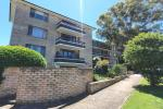 4/20 Charles St, Five Dock, NSW 2046