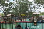 LG05/2-6 Mindarie St, Lane Cove, NSW 2066