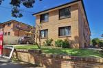 8/14 Myee St, Lakemba, NSW 2195