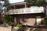 4/40 Campsie St, Campsie, NSW 2194