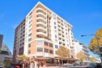 304/26 Napier St, North Sydney, NSW 2060