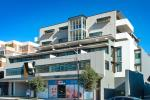 206/544 Pacific Hwy, Chatswood, NSW 2067