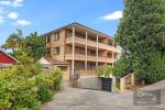 7/623 Forest Rd, Bexley, NSW 2207