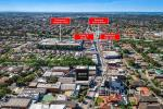 107 and 20/440 Burwood Rd, Belmore, NSW 2192