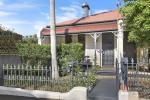 2 Adolphus St, Balmain, NSW 2041