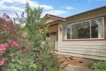 835 Bulenbulen Rd, Currabubula, NSW 2342