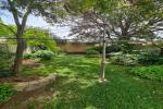 43a Mimosa St, Bexley, NSW 2207