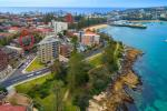 8/14-20 The Cres, Manly, NSW 2095