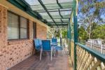 99 Gibsons Rd, Figtree, NSW 2525